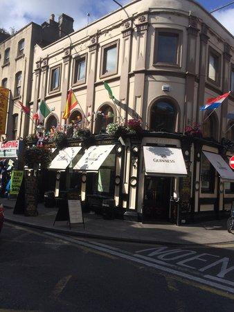 Slattery's Bar
