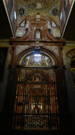 Cathédrale de Cordoue : Cordoba's Must Visit