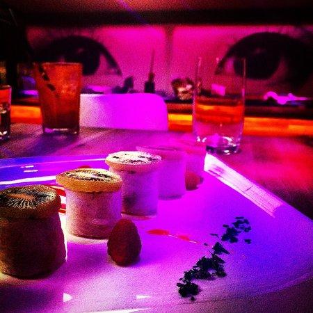 W sushi Senjak