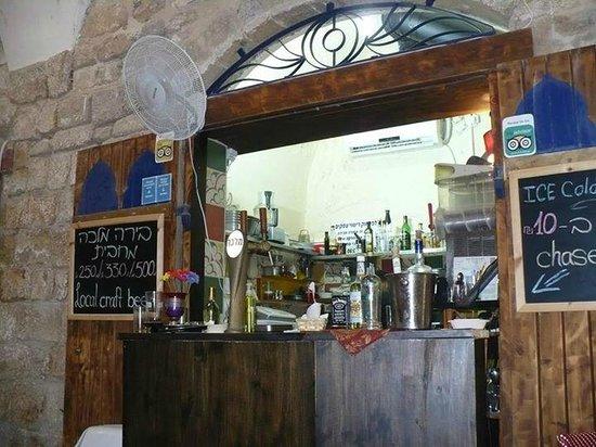 Kukushka - Premium snack bar: Kukushka