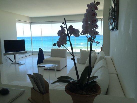 Amirandes, Grecotel Exclusive Resort : Nice