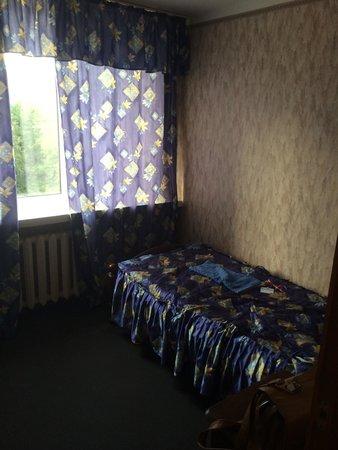Seliger Hotel