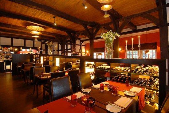 1550 restaurant catering bielefeld restoran yorumlar tripadvisor. Black Bedroom Furniture Sets. Home Design Ideas