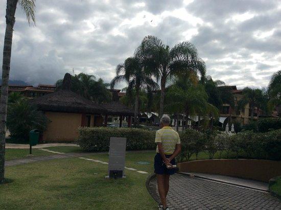 Promenade Angra dos Reis - TEMPORARILY CLOSED: vista 04
