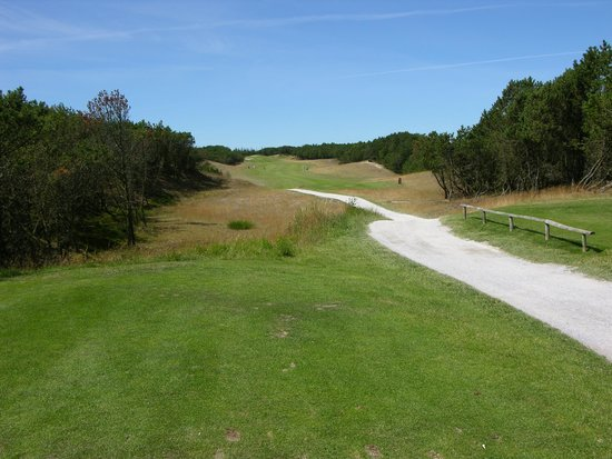 Nordvestjysk Golf Club