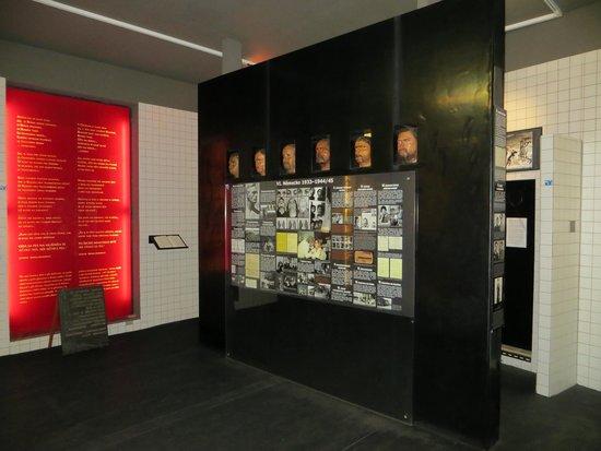 Museum of Romani Culture