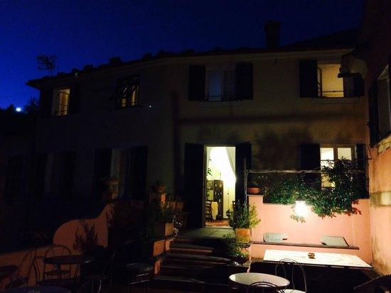 L'Antico Borgo: b&b