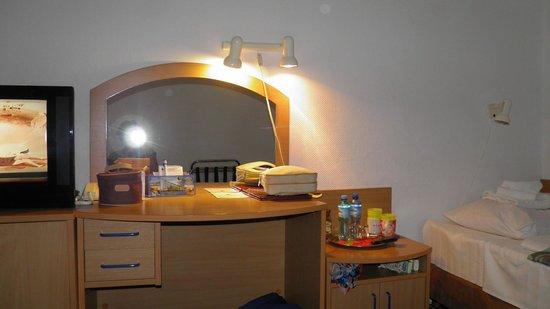 Hotel Jaskolka: pokój