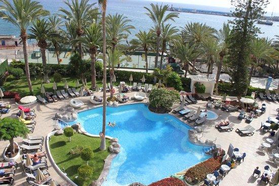 Hotel H10 Big Sur: view_1