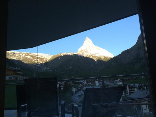 Sedbergh United Kingdom  city photos : phil r sedbergh united kingdom 1 review best of zermatt magnificent ...