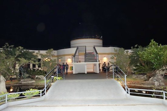 CEU - Centro de Estudos do Universo