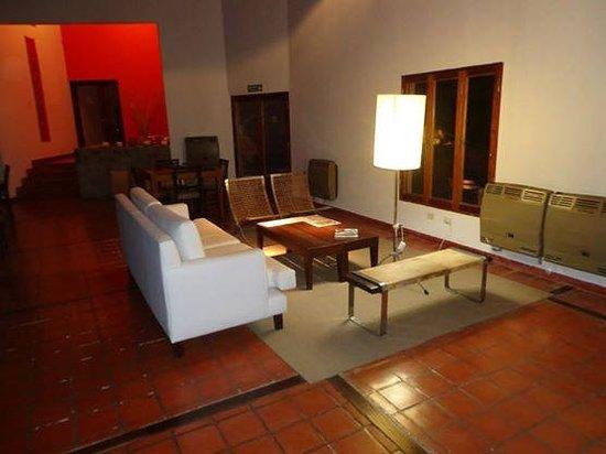 Hotel Iruya: La mejor atención
