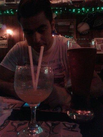 Oscar's Tavern