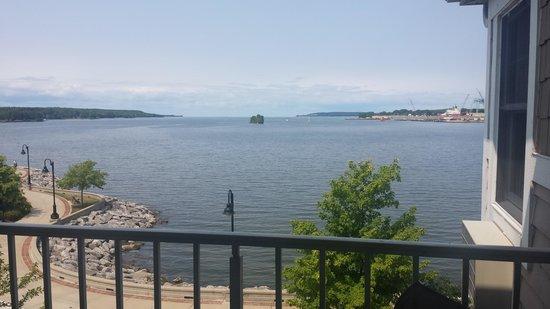 Bridgeport Resort: The Water View at Bridgeport Waterfront Resort