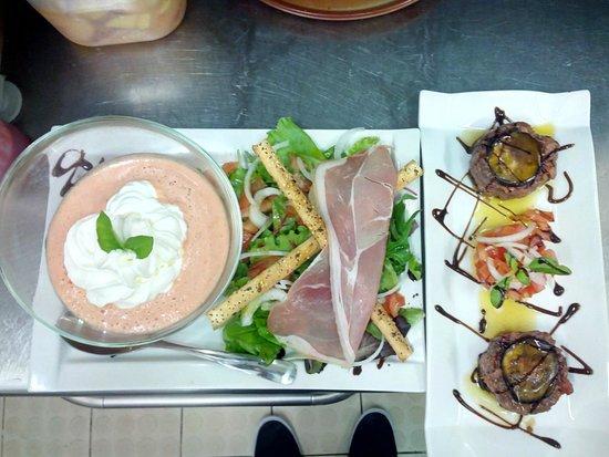 La table du quai sommi res restaurantanmeldelser tripadvisor - La table du quai bordeaux ...