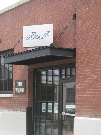 aBuzz Gallery