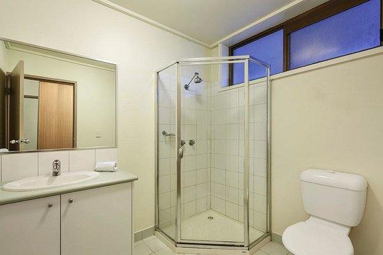 Quality Inn & Suites Knox: One Bedroom #4