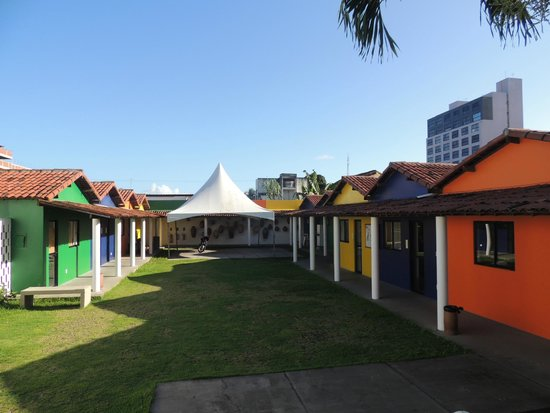 Popular Artist House