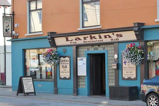 Larkins Pub & Restaurant 사진