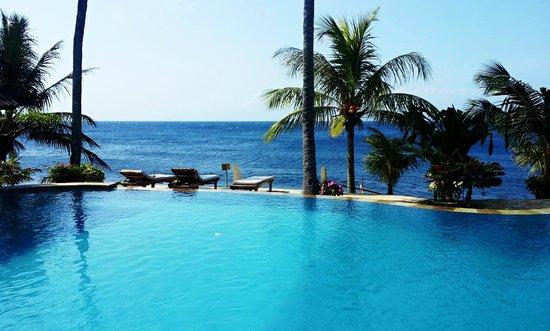 Resort Relax Bali: Relax Bali