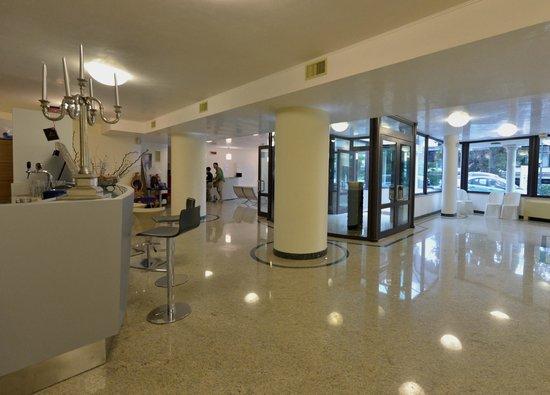 Atelier hotel classic