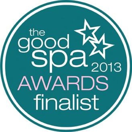 The Treatment Rooms : Finalist