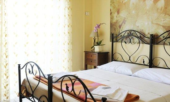 Photo of Sicilia Inn Catania