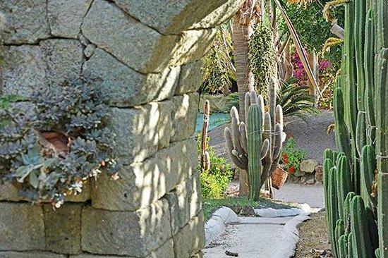 Giardini Ravino: Giardini di Ravino. 3