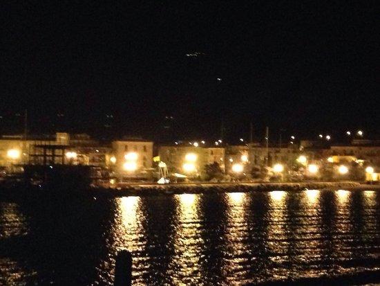 Porto di Acciaroli