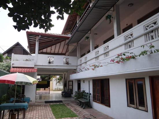 Shanith Guest House
