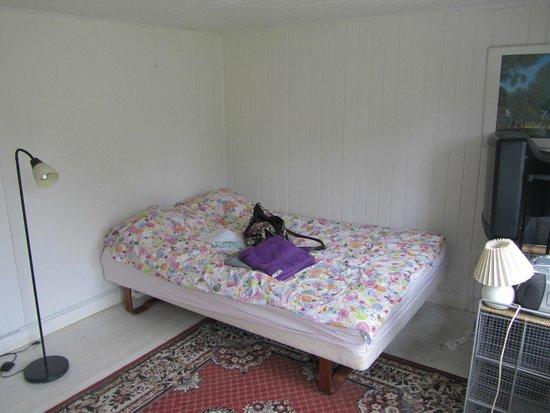 b b linda copenhague danemark voir les tarifs et avis. Black Bedroom Furniture Sets. Home Design Ideas