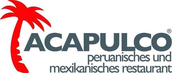 Restaurant Acapulco