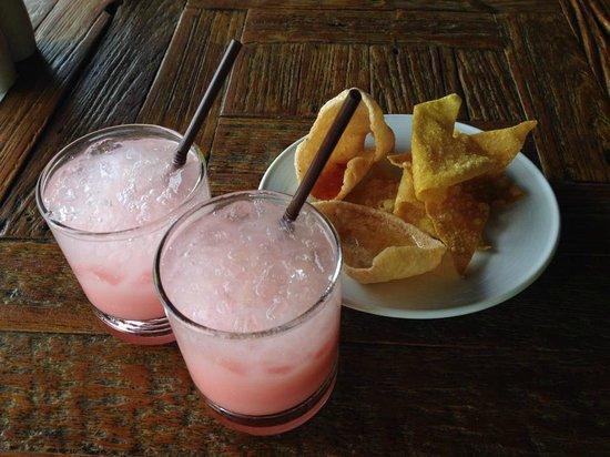 Mantra Samui Resort: Management Cocktail Party