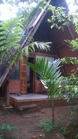 Maachli Homestay: Rooms