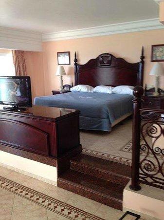 ClubHotel Riu Ocho Rios : room