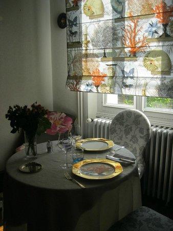 Tripadvisor Restaurant Chatellerault