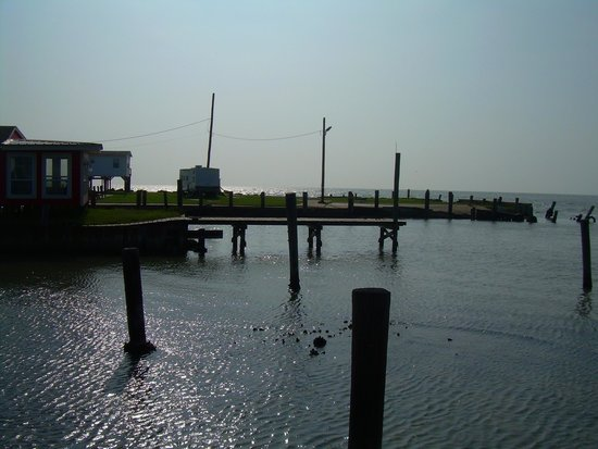 Port Lavaca Texas Beach Rentals