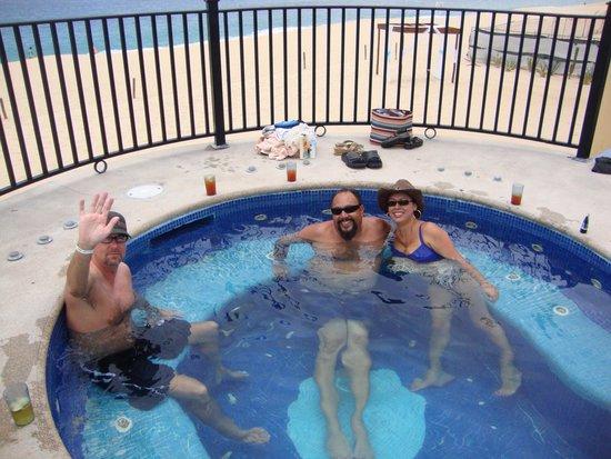 Hotel Riu Santa Fe : Beauty at every corner!