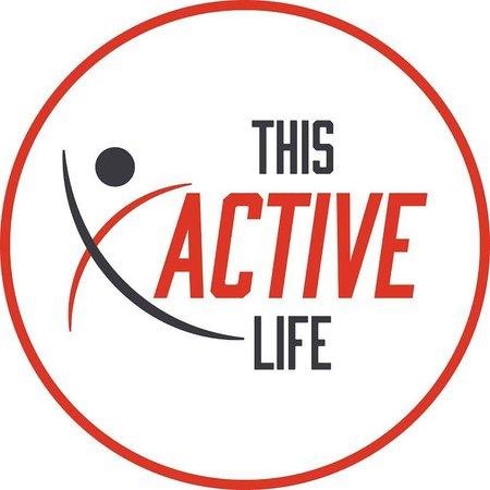 This Active Life
