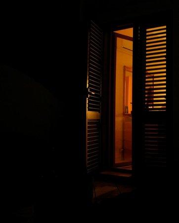 Hotel Residence Torre Sant'Angelo: 3