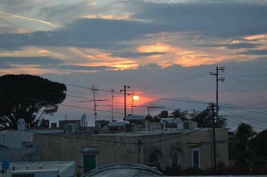 Barbarossa: Sunset