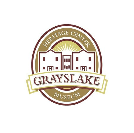 Grayslake Heritage Center & Museum