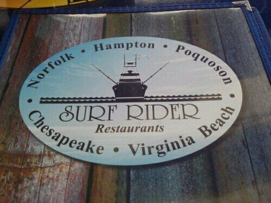 Menu (including prices) for Surf Riders Food Shack may have changed since the last time the website was updated. dnxvvyut.ml does not guarantee prices or the availability of menu items at Surf Riders .