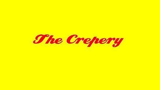 The Crepery