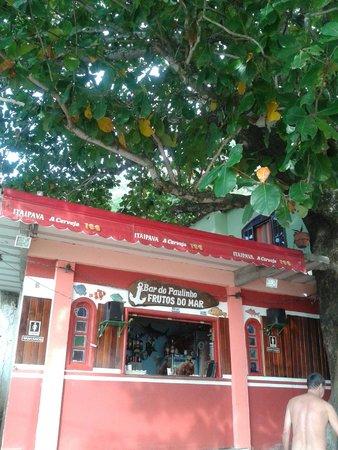 Bar do Paulinho