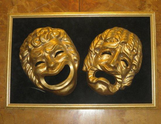 Hungarian State Opera House (Magyar Allami Operahaz) : State Opera House