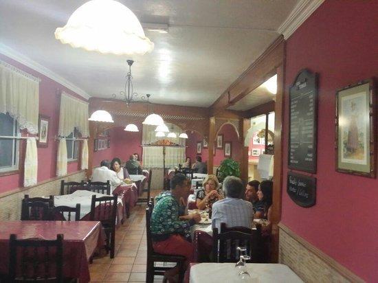 imagen Casa Tomas en Tegueste
