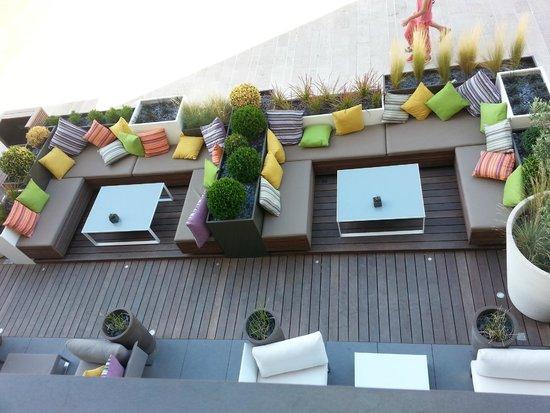 Renaissance aix en provence hotel updated 2017 reviews for Cote commerce aix en provence