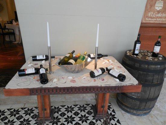 Iberostar Grand Hotel Bavaro: 11