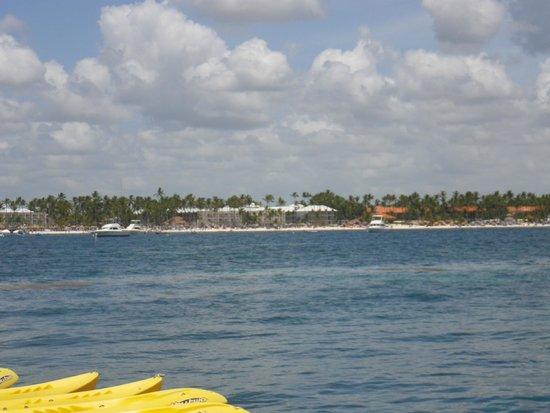 Marinarium Excursions - Reef Explorer : 7